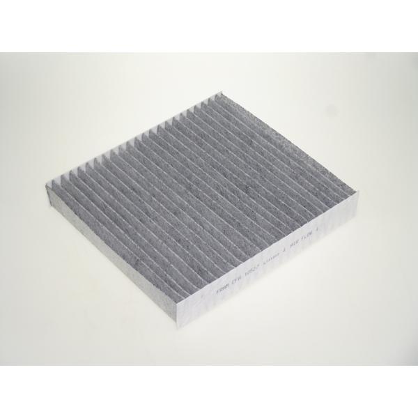 Fram CFA10527 Filter interior air
