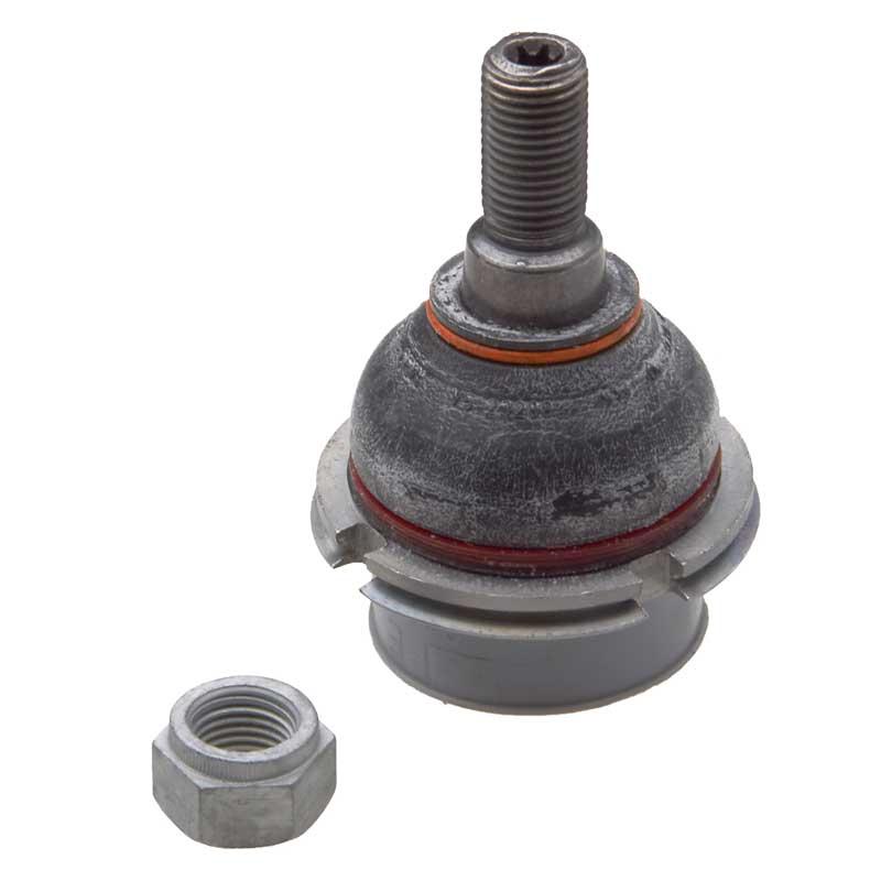 Lemforder 2698001 Suspension Ball Joint