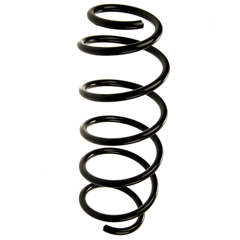 Sachs 22472420 OE Replacement Front Suspension Coil Spring Ford Fiesta