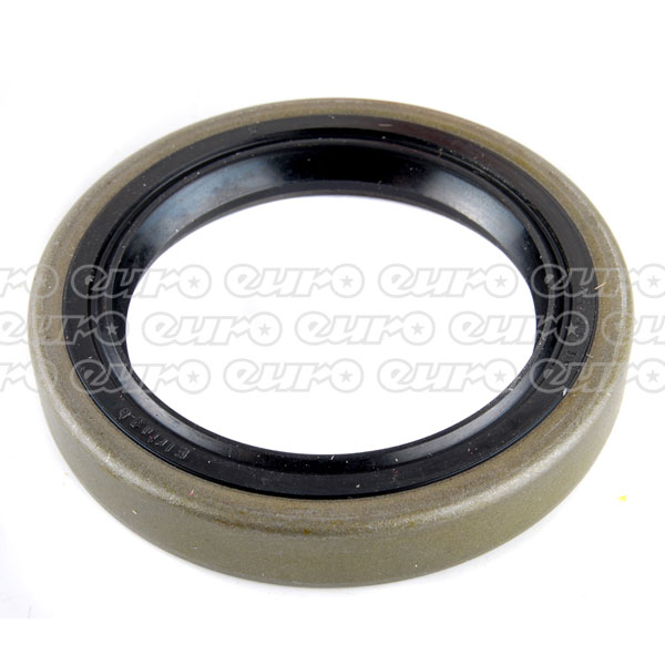 Transmission Front Wheel Bearing Hub Oil Seal Porsche 911 74-89 - Elring 43451