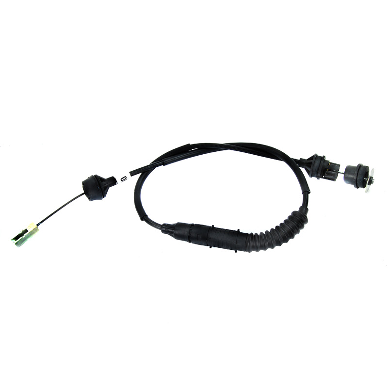 PEUGEOT 306 1.9D Clutch Cable 93 to 02 260950RMP QH Genuine Quality Replacement