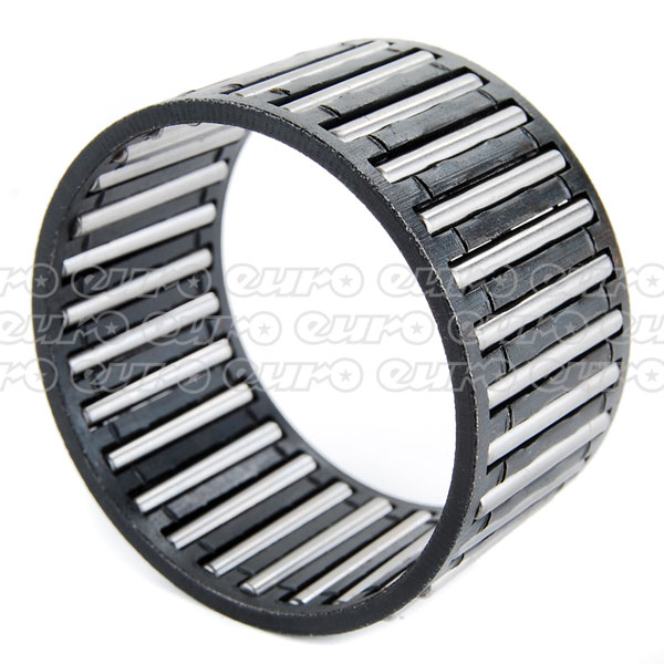 OE Quality 99920147000 Transmission Needle Cage Bearing 3rd 4th Gears Spare