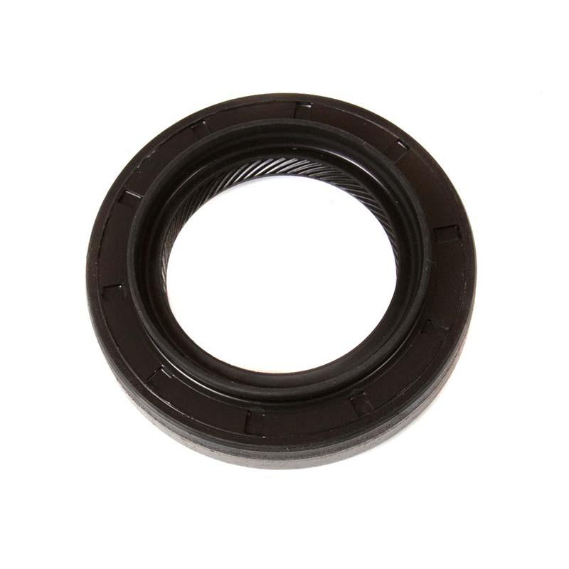 Gearbox Diff Driveshaft Oil Seal Alfa Romeo 147 Jtd 115 Corteco 12012697B