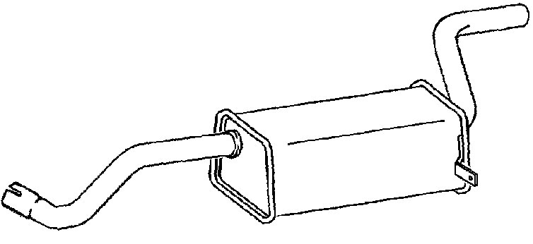 renault clio indicator wiring diagram