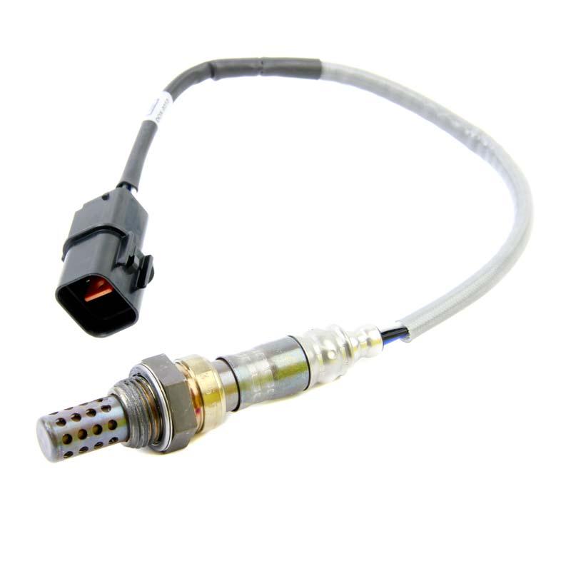Oxygen // O2 Genuine OE Part DOX-0231 DENSO Direct Fit Lambda Sensor
