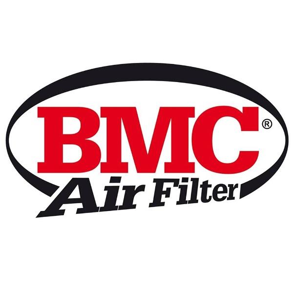 High Performance Air Filter BMC FB593//04