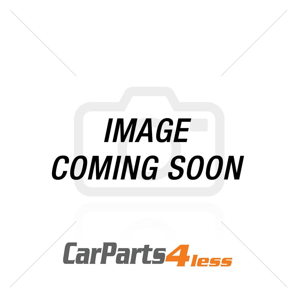 MBA893 Rear Parking Brake Handbrake Shoe Fitting Accessory Kit Spare By Mintex
